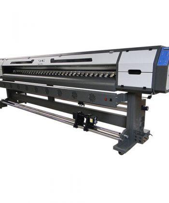 Ներկերի Sublimation Printer