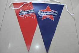 Flag Կտորի դրոշակը տպագրվել է 1,8 մետր (6 ֆուտ) Էկո վճարունակ տպիչ WER-ES1801 2