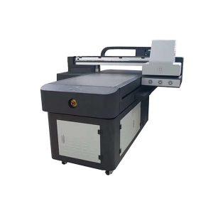 բարձր որակի տուփեր uv inkjet printer ink վաճառքի համար